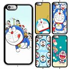 Doraemon Cat Stand By Me For iPhone XS MAX iPod & Samsung Galaxy S10+ NOTE9 Case