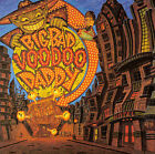 Big Bad Voodoo Daddy Big Bad Voodoo Daddy Audio CD