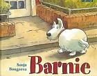 Barnie by BOUGAEVA,SONJA-ExLibrary