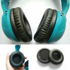 2Pcs Sponge Earphone Replacement Ear Pad for Skullcandy Hesh 2.0 Headset ADF
