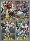 1996 Pinnacle Trophy Collection #106 STEVE TASKER  FREE COMBINED S&H