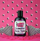 Bombshell Natural Beauty~Facial Toner~All Natural ~Alcohol Free~Pick your scent