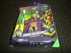 Nickelodeon Teenage Mutant NinjaTurtles Donnie The Wizard Live Action Role Play