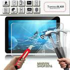 """Tempered Glass Screen Protector Cover For Various 9"""" 10"""" iRULU eXpro Tablet"""