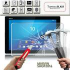 "Tempered Glass Screen Protector Cover For Various 10"" Sony Xperia Tablet"