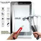 "Tempered Glass Screen Protector Cover For 7"" 8"" ASUS Fonepad/MEMO/ZenPad Tablet"