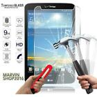 "Tablet Tempered Glass Screen Protector Cover For Various 7"" 8"" 8.3"" LG G Pad"