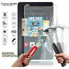"For Amazon Kindle fire 7"" / HD 8""/ HD 10"" Tablet Tempered Glass Screen Protector"