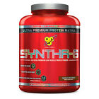 BSN Syntha-6 Protein Powder 48 Servings Protein Blend Meal Replacement Discount $42.99 USD on eBay
