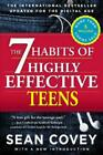 The 7 Habits of Highly Effective Teens The International Bestseller Updated 2597