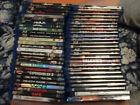BLU-RAY movies assorted. YOU PICK. Good condition! Most R 2-3 Discs. Combine S/H $3.95 USD on eBay