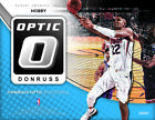 2018-19 Panini Optic Basketball - PICK YOUR CARD - COMPLETE YOUR SET - #1-200 on eBay