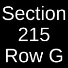 2 Tickets Celine Dion 2/22/20 Atlantic City, NJ