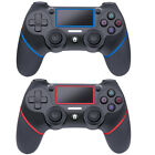 Kyпить Wireless Bluetooth Gamepad Controller for Dualshock4 PS4 Sony PlayStation 4 на еВаy.соm