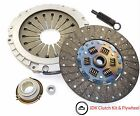 JDK 1993-1997 CAMARO Z28 SS & POTIAC TRANS AM 5.7L LT1 OE HD Organic Clutch kit