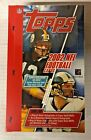 2002 Topps NFL Football - PICK YOUR CARD - COMPLETE YOUR SET * $0.99 USD on eBay