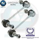 FOR CLIO 197 MEGANE SPORT 225 R26 SUSPENSION LINKS RODS ARMS BARS BALL JOINTS X2