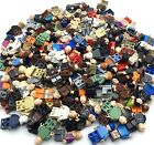 LEGO MINIFIGUES $2 EACH RANDOMLY PICKED PEOPLE GRAB BAG ALL FLESH TONE TOY FIGS
