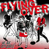 FLYING OVER WE ARE OUTSIDERS ADRENALIN FIX RECORDS VINYLE NEUF NEW VINYL LP
