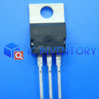 10pcs BUZ11 N-Channel Power MOSFET TO-220
