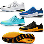 New $175 NIKE GOLF Lunar Control Vapor Mens Shoes Cleats Spikes