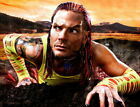 61655 JEFF HARDY Decor Wall Poster Print UK