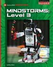 Mindstorms, Level 3, Library by Hixon, Rena, ISBN 1634705262, ISBN-13 9781634...