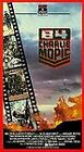84 Charlie Mopic (VHS, 1997)