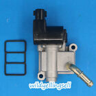 16022-PRB-A01 Idle Air Control Valve For Honda Civic Si 2.0L Acura RSX Type-S