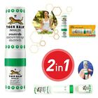 Tiger Balm Inhaler Relieve Nasal Congestion Cold Dizziness Relax Insect bites $2.99 USD on eBay