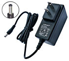 DC 9V AC A/C Adapter For Halex 64302 64510 64417 Electronic Dartboard Dart board