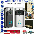 Kyпить 4x TSA Approve Combination Travel Luggage Suitcase Bag Lock Hanging Scale Weight на еВаy.соm