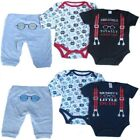 CLEARANCE Baby girl baby boy outfits dresses rompers sets 0-3-6-9-12-18-24months