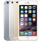 Apple iPhone 6 16gb 32gb 64gb 128gb Unlocked AT&T T-Mobile Verizon