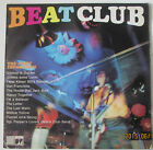 "FIRST IMPRESSION.""BEAT CLUB"". LONDON 1960'S GROUP..EROS.STEREO.33 RPM.LP"
