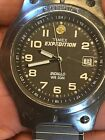 Timex Expedition Indiglo (please Read)
