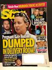 STAR MAGAZINE AUG 13 2018 KATE HUDSON DUMPED KIM K BUTT SURGERY TO SAVE MARRIAGE