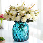 Artificial Flowers Fake Flowers Chrysanthemum Home Decor Hot High Quality 1pc