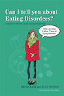 Lask Bryan And Watson Luc-Can I Tell You About Eating Disor (UK IMPORT) BOOK NEW