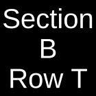 2 Tickets Steve Martin & Martin Short 10/19/19 Atlantic City, NJ