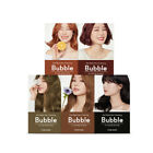 Etude House Hot Style Bubble Hair Coloring NEW 150ml
