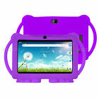 XGODY 7 Inch Tablet PC 16GB Android 8.1 Kids Educational APP Wifi Bluetooth