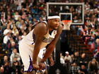 V5607 DeMarcus Cousins Sacramento Kings Basketball Decor Print POSTER Affiche on eBay