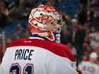 V0151 Carey Price Montreal Canadiens Goaltender Decor Wall Poster Print $15.96 USD on eBay