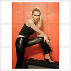 Kirsten Dunst - Hot Sexy Photo Print - Buy 1, Get 2 FREE - Choice Of 18