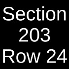 4 Tickets NFL Preseason: Oakland Raiders vs. Green Bay Packers 8/22/19 on eBay