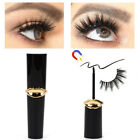 Magnetic Liquid Eyeliner No Glue Needed Long Lasting Fast Drying Makeup Easy Use