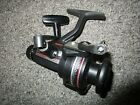 Daiwa AG1350 Graphite Fishing Reel hi-speed retrieve one-touch spool New w Box