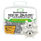 NEW Softspikes Pulsar Golf Shoe Cleats Choose System and Color