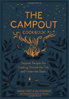 Hanel Marnie/ Stevenson Jen-The Campout Cookbook (UK IMPORT) BOOK NEW